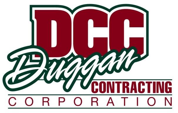 Duggan Contracting- Golden Hope
