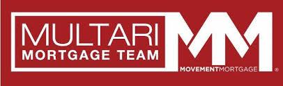 Multari Mortgage Team