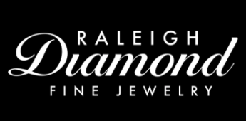 raleigh diamond