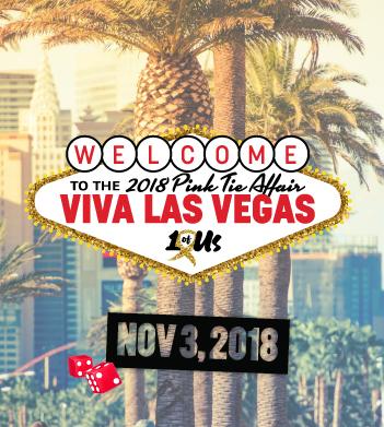 Viva-Las-Vegas-2018-web-ft