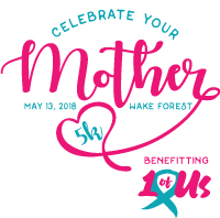 00498_CelebrateYourMother5K_logo_final