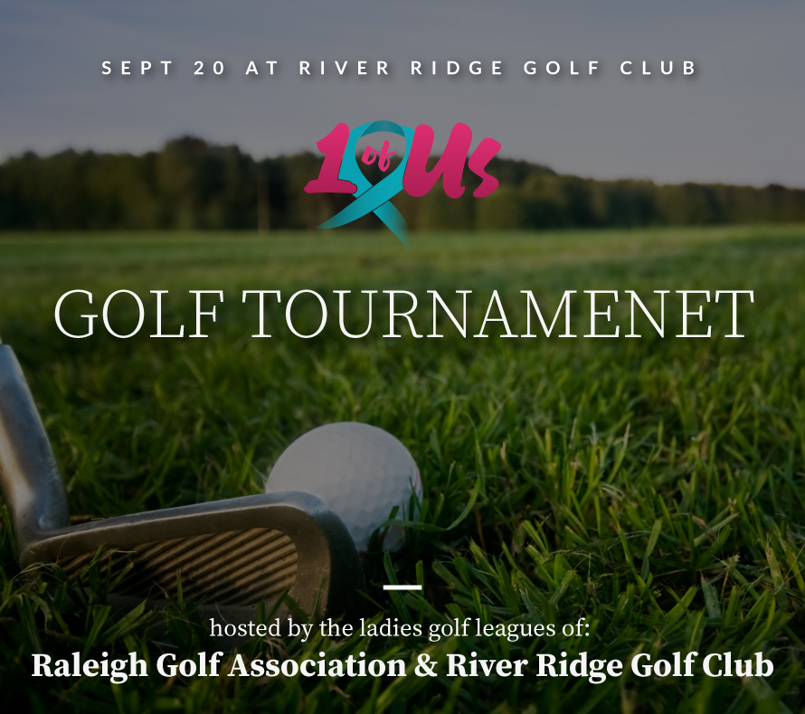 18-Ladies-Golf-Tournament-WEB