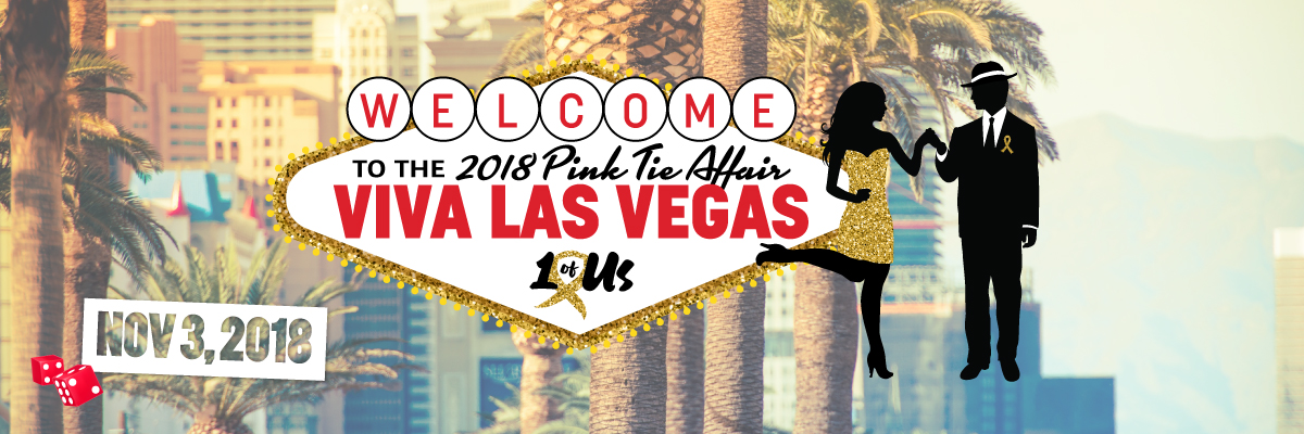 Viva-Las-Vegas-2018-webslide2